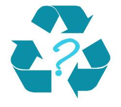duurzaamconsult-blauw
